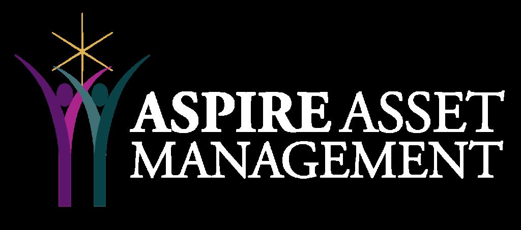 Aspire Asset Management
